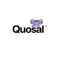 quosal_r1