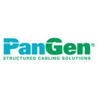 PanGen_4c