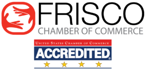 Frisco Chamber of Commerce