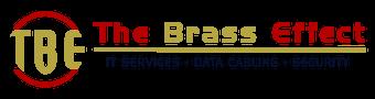 The Brass Effect, Inc.